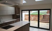 Innovate-design-sliding-doors-grey-aluminium-dorking-2.JPG