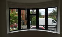 Innovate-design-sliding-doors-grey-aluminium-dorking-3.JPG