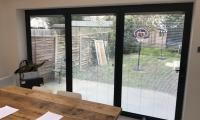 Innovate-design-bifold-doors-dorking-surrey-01.JPG