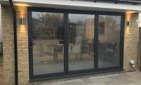Innovate-design-bifold-doors-dorking-surrey-02.JPG