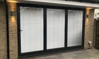 Innovate-design-bifold-doors-dorking-surrey-03.JPG
