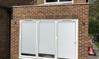 Innovate-design-systems-dorking-surrey-windows-bifolddoors-1.JPG