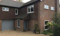 Innovate-design-systems-dorking-surrey-windows-bifolddoors-4.JPG