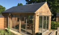 Innovate-design-aluminium-doors-dorking-surrey-01.JPG