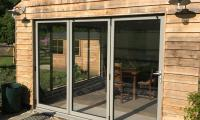 Innovate-design-aluminium-doors-dorking-surrey-02.JPG