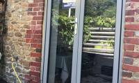 Innovate-design-aluminium-doors-dorking-surrey-03.JPG