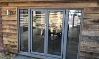 Innovate-design-aluminium-doors-dorking-surrey-04.JPG
