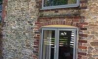 Innovate-design-aluminium-doors-dorking-surrey-05.JPG
