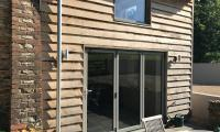 Innovate-design-aluminium-doors-dorking-surrey-06.JPG