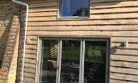 Innovate-design-aluminium-doors-dorking-surrey-07.JPG