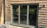 Innovate-design-aluminium-doors-dorking-surrey-08.JPG