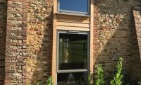 Innovate-design-aluminium-doors-dorking-surrey-09.JPG