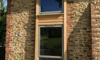 Innovate-design-aluminium-doors-dorking-surrey-10.JPG