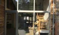 Innovate-design-aluminium-doors-dorking-surrey-16.JPG